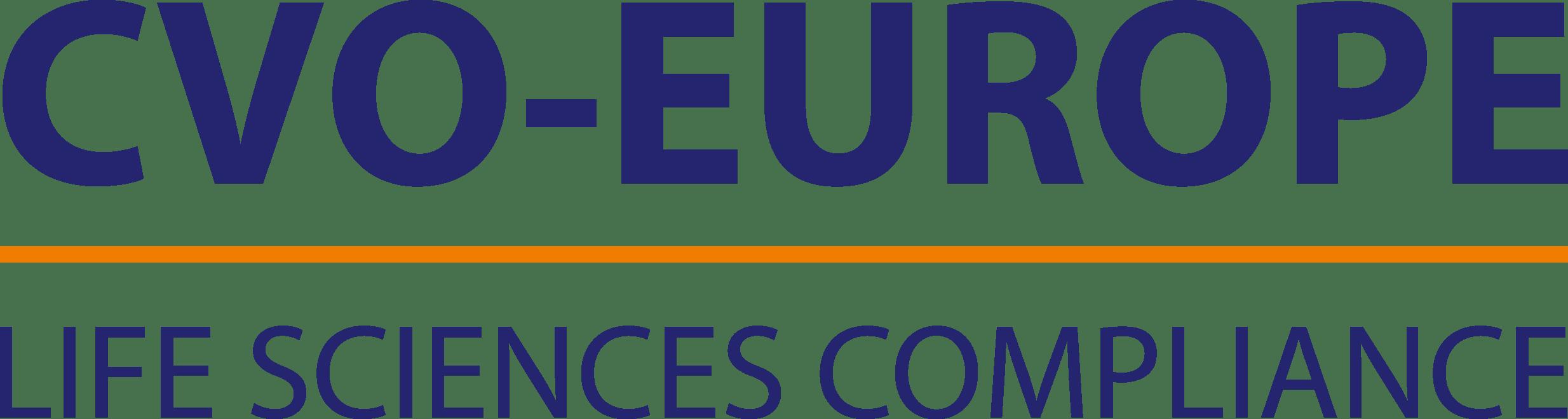 CVO EUROPE
