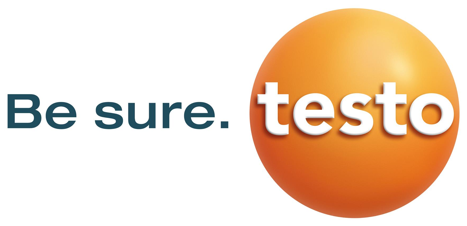 TESTO INDUSTRIAL SERVICES