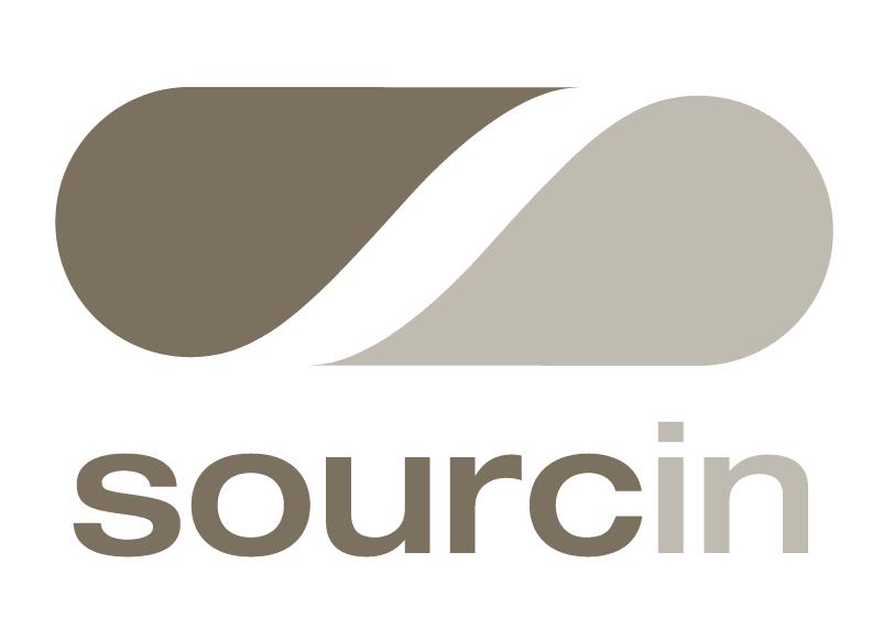 Sourcin