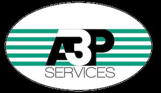 A3P Services