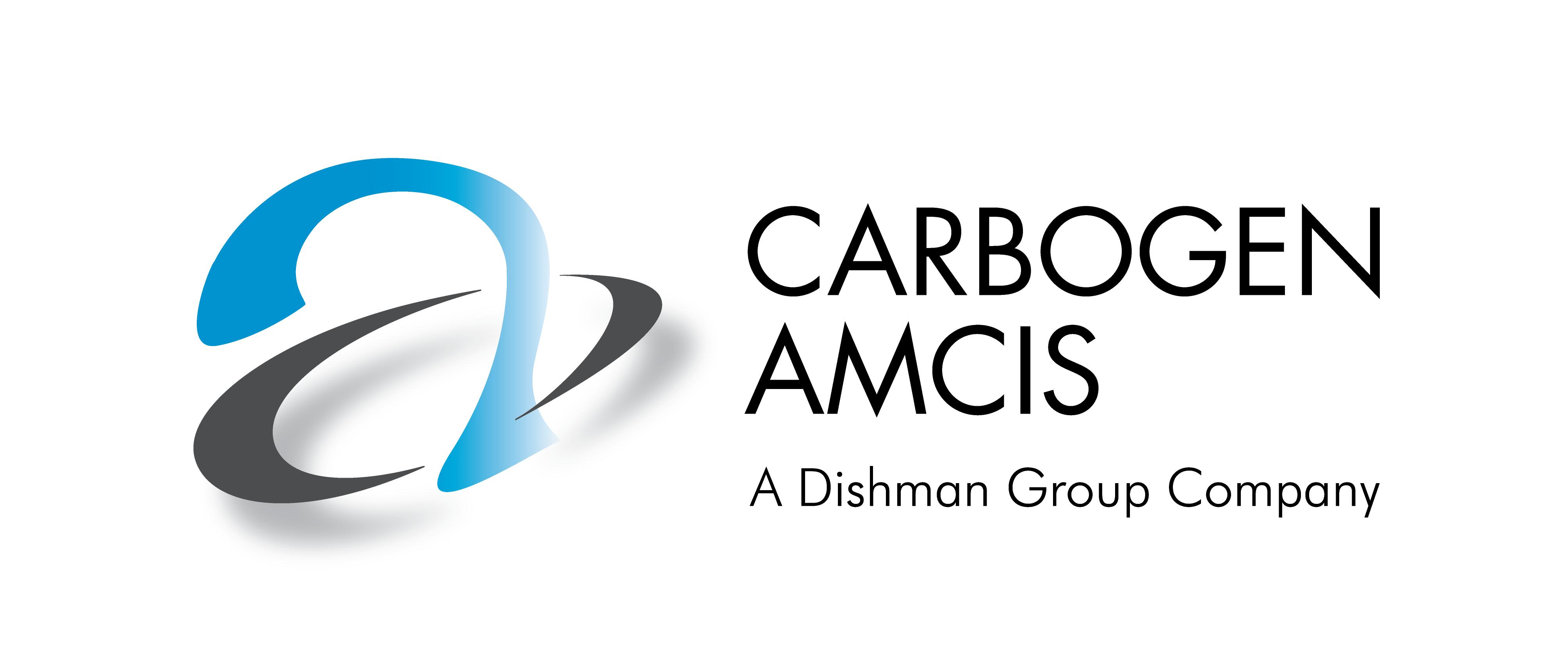 Carbogen-Amcis